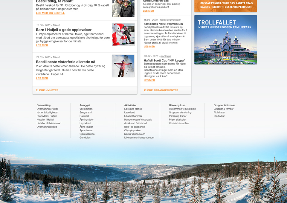 hafjell-frontpage-scroll